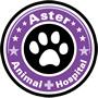 10月の獣医さんの日 健診キャンペーン