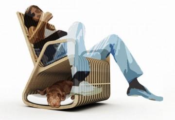 根岸の椅子.jpg