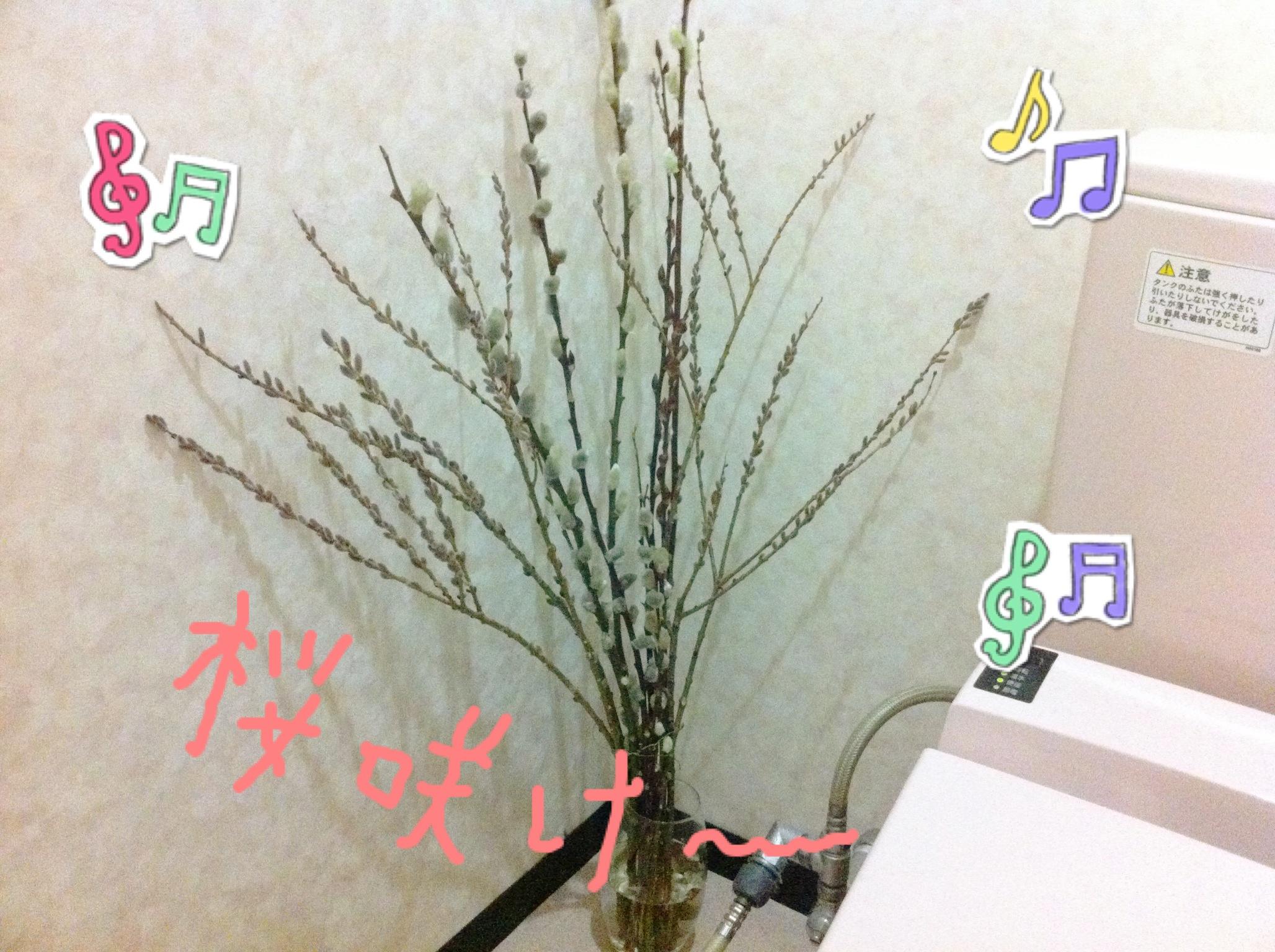 yayoihana 2.jpeg