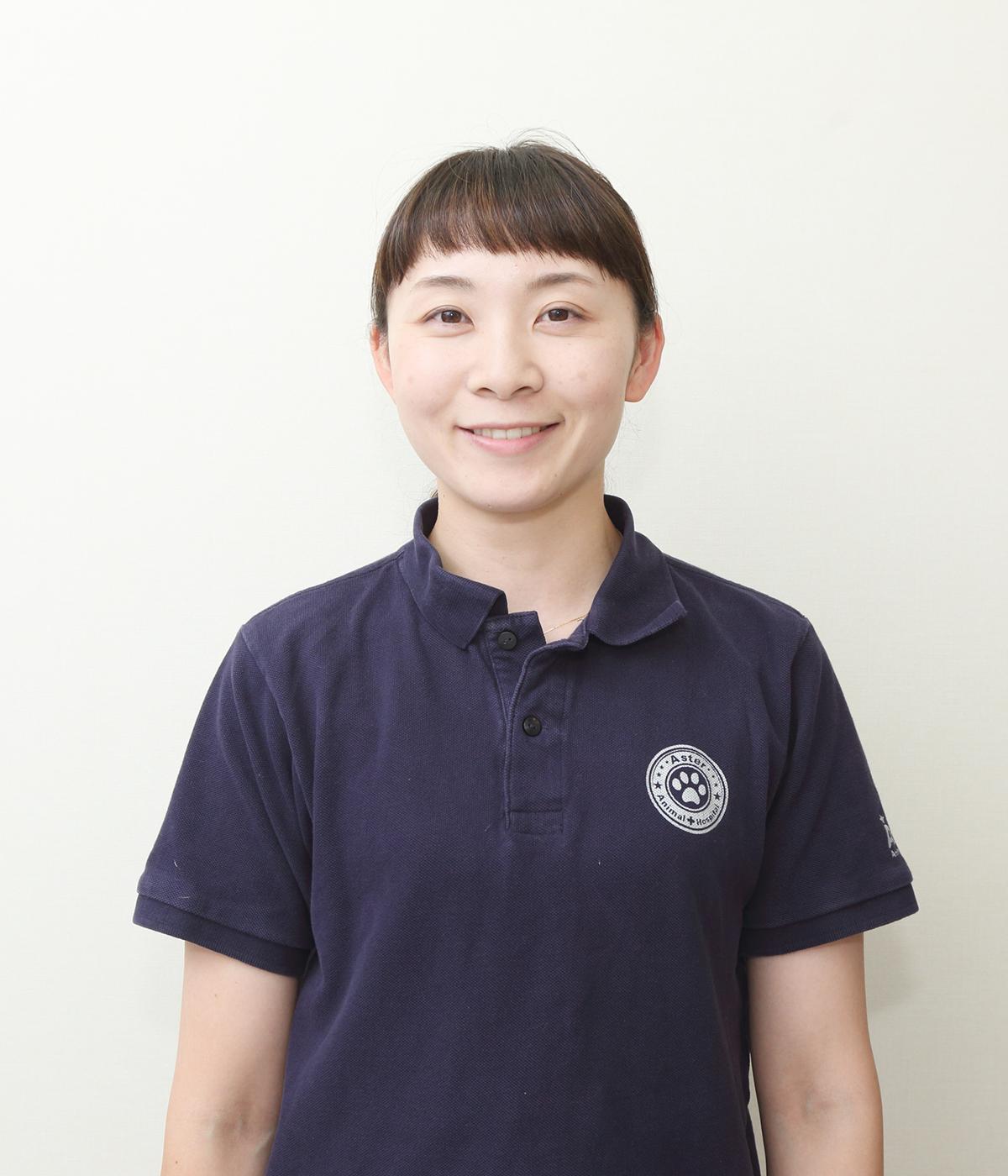 松尾 尚子