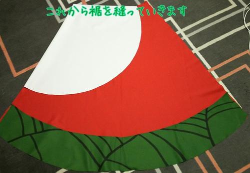 16-12-26-11-37-15-541_deco.jpg