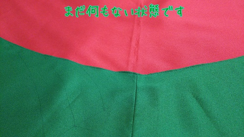 16-12-26-11-37-56-323_deco.jpg