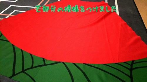 16-12-26-11-39-20-159_deco.jpg
