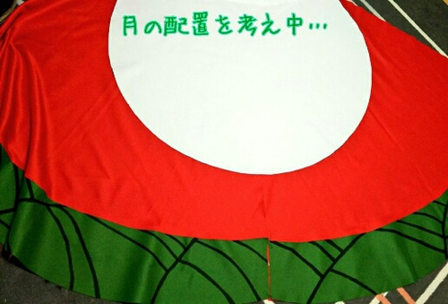 16-12-26-11-40-43-091_deco.jpg