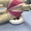 床ずれの予防について